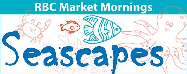 RBC Market Morning: Seascapes