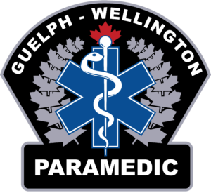 Guelph-Wellington Paramedic Service
