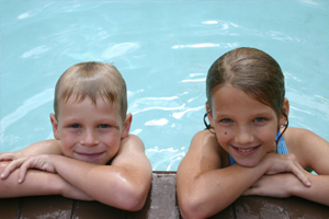 Programs and activities city of guelph for Pool design guelph